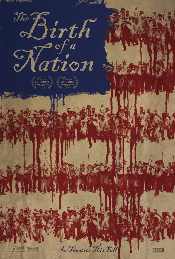Birth of a Nation Review