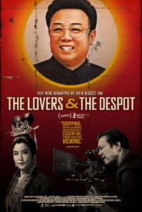 lovers_and_the_despot_ver2