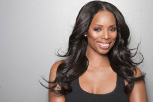 tasha-smith-actors-workshop
