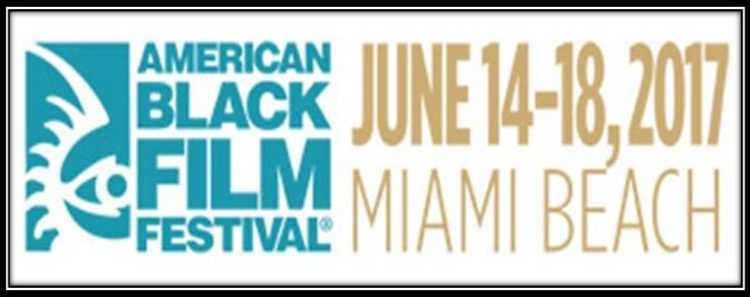 ABFF Star Project Open Casting Call NYC