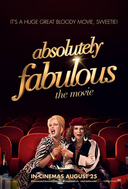 absolutely_fabulous_the_movie_ver2