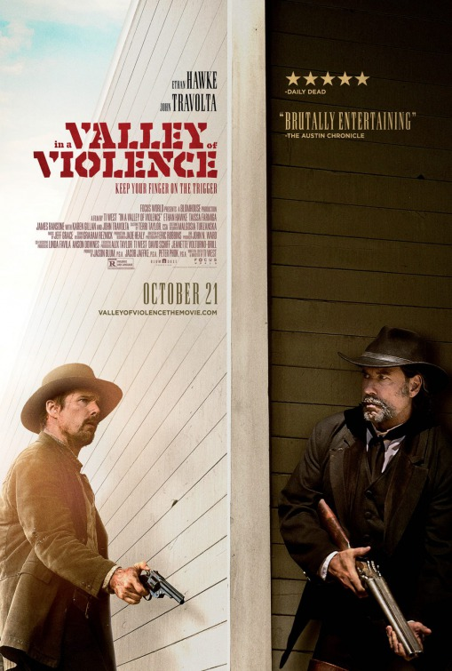 in_a_valley_of_violence_ver2