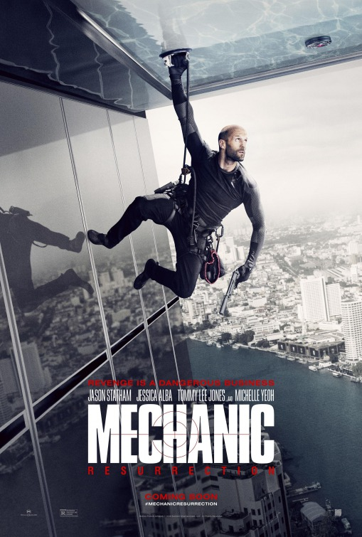 mechanic_resurrection_ver2