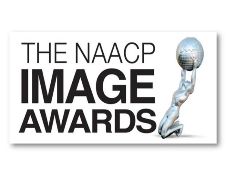 NAACP Image Award Winners