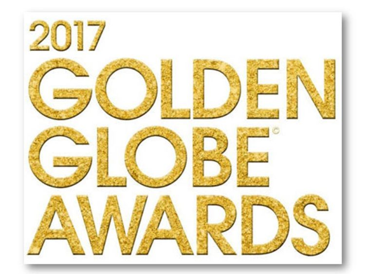 Thoughts about 2017 Golden Globe Nominations