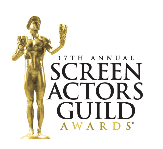 SCREEN ACTORS GUILD AWARDS® NOMINATIONS