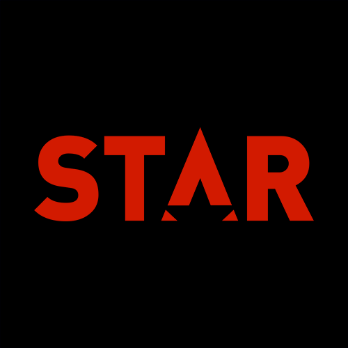 The Cast of Star