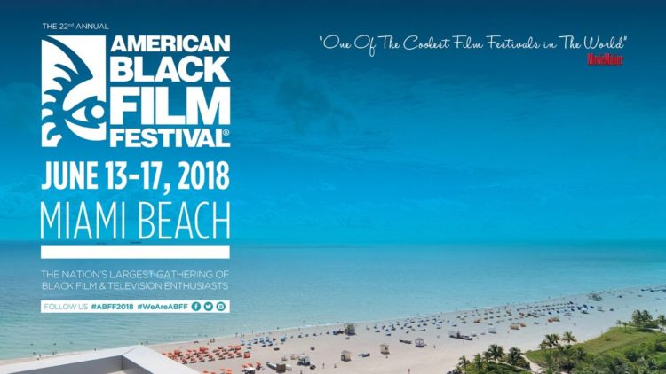 ABFF TALENT PIPELINE PROGRAMS 2018