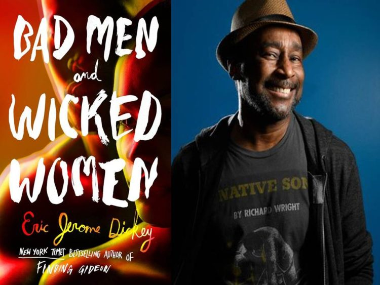 Bad Men and Wicked Women Book Review