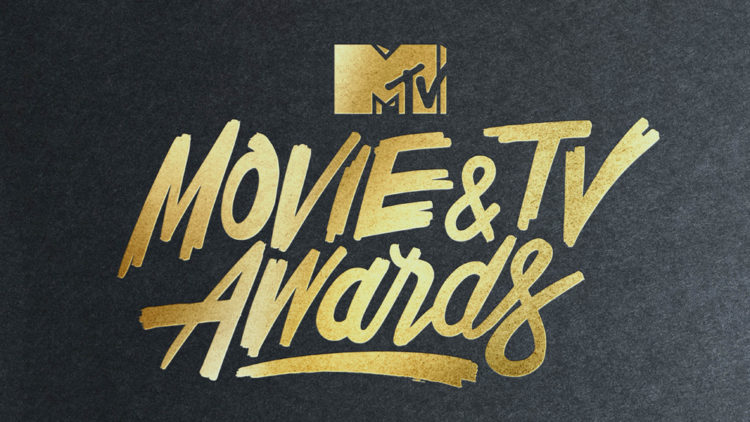 MTV Movie & TV Award Nominations Are Out!