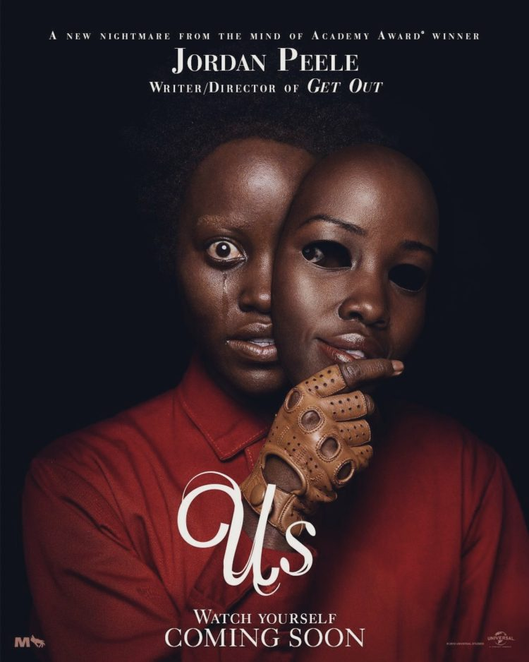 Us Review