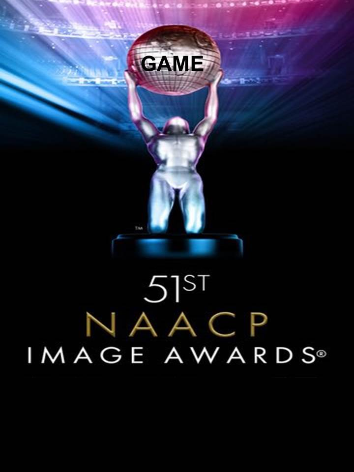 Image Awards Game 2020