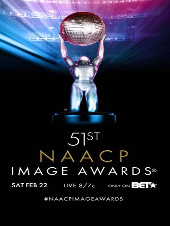 NAACP Image Awards Nominees 2020